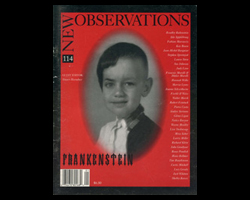 New Observations2