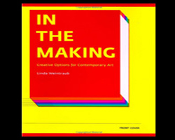 In The Making_2003_DVD